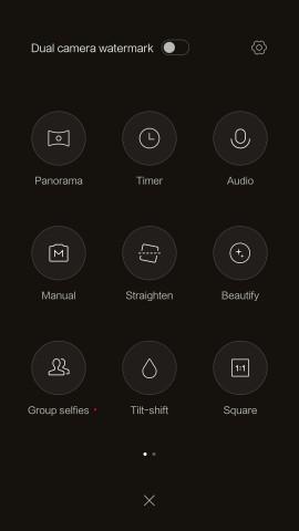 Обзор Xiaomi Mi Note 3: лучший и доступный Xiaomi  - pulhdciLgSb2acz2xBEBWynhT2N07z09