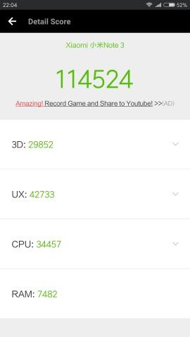 Обзор Xiaomi Mi Note 3: лучший и доступный Xiaomi  - pulhdkCSTetFvJEWn7SaMGO3HPRTaM