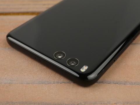 Обзор Xiaomi Mi Note 3: лучший и доступный Xiaomi  - pulhdo4HA9a1Yfd7jnhmq5P0tcxDiY