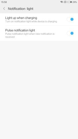 Обзор Xiaomi Mi Note 3: лучший и доступный Xiaomi  - pulhdoaGZB1Oz0PVBpYbhkyMOB0aT4c