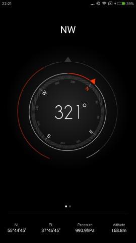 Обзор Xiaomi Mi Note 3: лучший и доступный Xiaomi  - pulhdoqmp3LweOSDywPDHS6Gz2overT