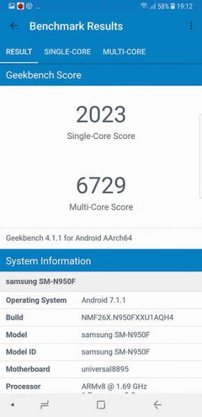 Обзор Samsung Galaxy Note 8 - совершенство в мелочах Samsung  - samsung-galaxy-note8-2-1
