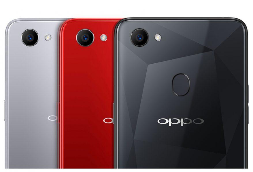 Компанию Oppo заподозрили в обмане Другие устройства  - sec4-abfb002b5b498c8eecb4d7c9da3fd7d3b07be0a4