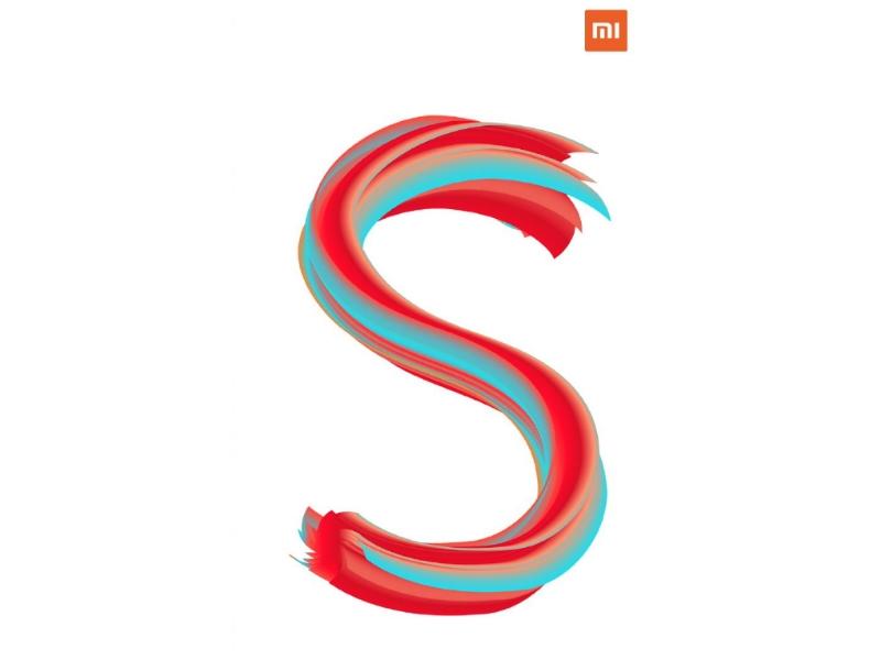 Xiaomi тизерит свежую линейку продуктов под символом S Xiaomi  - 12