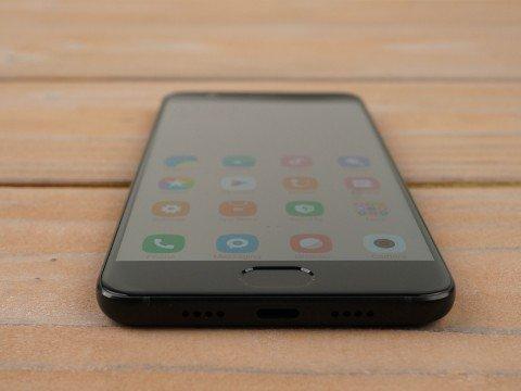 Обзор Xiaomi Mi Note 3: лучший и доступный Xiaomi  - pulhdUiiFWZjiIDcz1VW2fm8Bbh6eLj