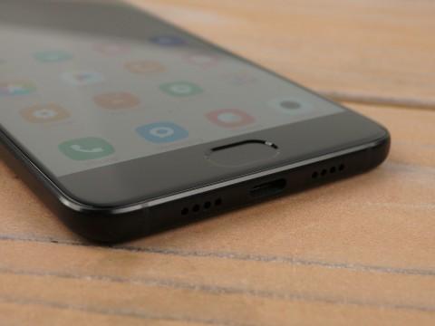 Обзор Xiaomi Mi Note 3: лучший и доступный Xiaomi  - pulhdYKWn3LweOSDywPDHS6Gz2overT