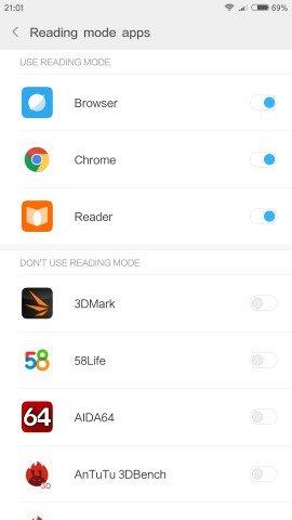 Обзор Xiaomi Mi Note 3: лучший и доступный Xiaomi  - pulhdYqWR7z2xBER1Y9dENpkq5Rz14xc