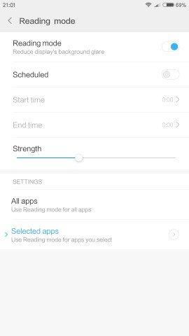 Обзор Xiaomi Mi Note 3: лучший и доступный Xiaomi  - pulhdga8Vjz1OT9NVHta8uRAEiSIA0C