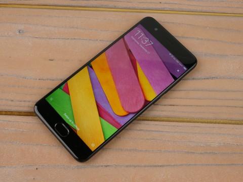 Обзор Xiaomi Mi Note 3: лучший и доступный Xiaomi  - pulhdkyz0aY6qpYrgWCkPp97JPDPuz0f
