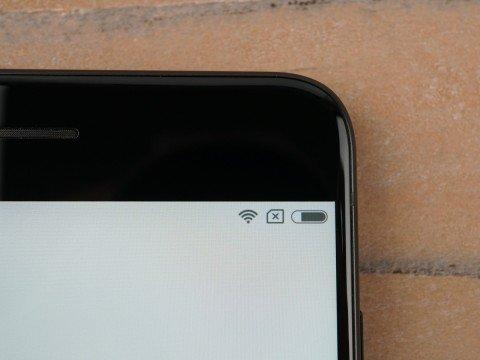 Обзор Xiaomi Mi Note 3: лучший и доступный Xiaomi  - pulhdwKvEZbYqkhPUFesRjz0wUXN3N8