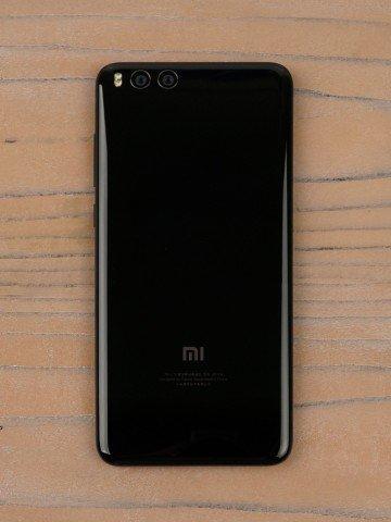 Обзор Xiaomi Mi Note 3: лучший и доступный Xiaomi  - pulhdz1SjisaXoXpbum8cJPFdhGi96Z