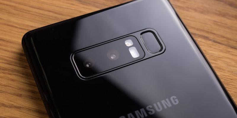 Galaxy Note 9 окажется хитом, если Samsung не допустит фатальных ошибок Samsung  - 63f6ecefccead52b3f673af1e88a54e4