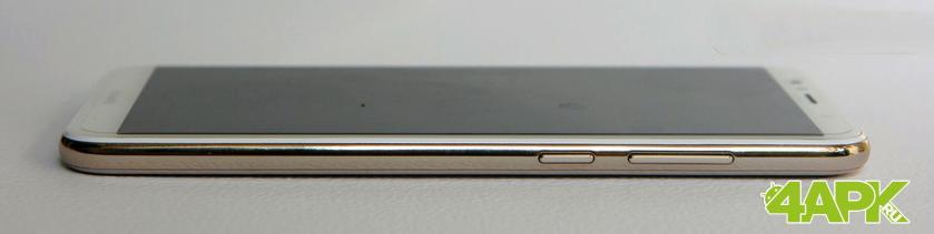 Обзор на Huawei Y6 Prime 2018: бюджет, но с кучей особенностей Huawei  - 7e2d224a2f3599bdfc8715fcb94273f1
