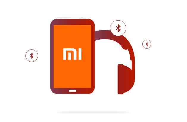 Все смартфоны Xiaomi на Android Oreo будут поддерживать LDAC Xiaomi  - Android-O-final-112