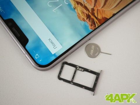 Обзор ASUS ZenFone 5: средний класс и полный комплект Другие устройства  - N357RA3Hz1OA7RqV6OomVAqz2AG8DFVk
