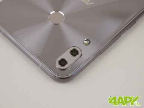 Обзор ASUS ZenFone 5: средний класс и полный комплект Другие устройства  - N357RIpfocfnCmLNpmLc5CJ4BIKmVE