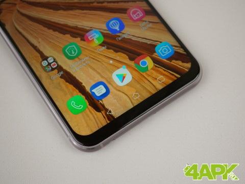 Обзор ASUS ZenFone 5: средний класс и полный комплект Другие устройства  - N357RMhT0xyGVz1EjQN9GoOnHAHoFz2U