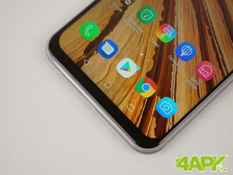 Обзор ASUS ZenFone 5: средний класс и полный комплект Другие устройства  - N357RQZ1sCeIQtP90EMWgatz1YLuz1aa