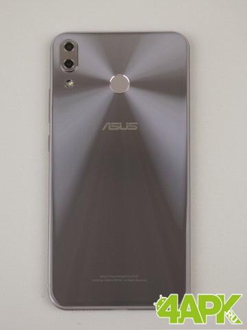 Обзор ASUS ZenFone 5: средний класс и полный комплект Другие устройства  - N357RUhLKPfHSu1rcnsmYG5ZNa3qrF