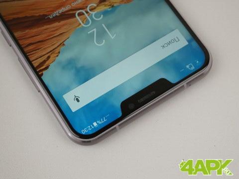 Обзор ASUS ZenFone 5: средний класс и полный комплект Другие устройства  - N357RgJHz1OA7RqV6OomVAqz2AG8DFVk