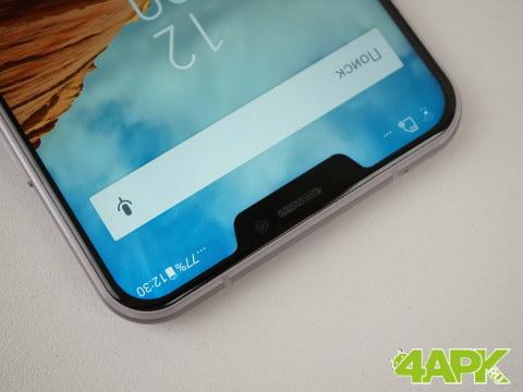Обзор ASUS ZenFone 5: средний класс и полный комплект Другие устройства  - N357RkR5SDB4Tx7wz1DGF20DNbvs5E5