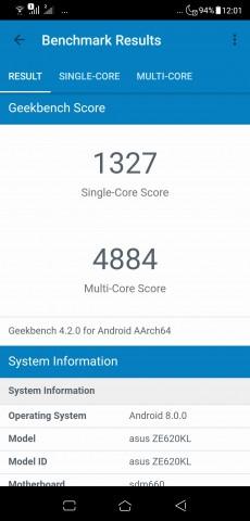 Обзор ASUS ZenFone 5: средний класс и полный комплект Другие устройства  - N357RkhalJOgM9wz2tw4D79QpVm1Him