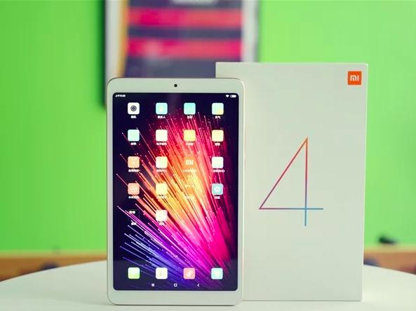 MIUI 10 уже на Xiaomi Mi Pad 4. Можно обновлять Xiaomi  - Snimok_ekrana_2018-07-11_v_13.52.56