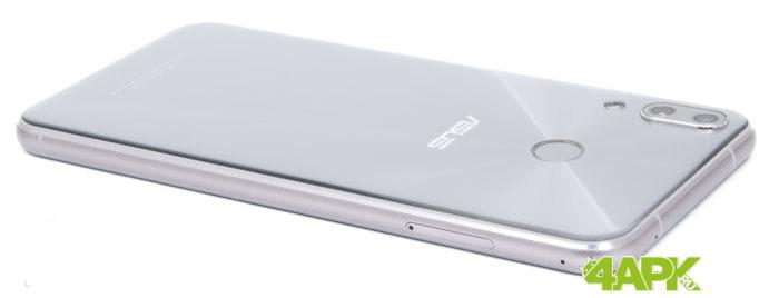 Обзор ASUS ZenFone 5z. «Убийца флагманов» или всё же нет ? Другие устройства  - asus-zenfone-5z-dif1-700x268-1