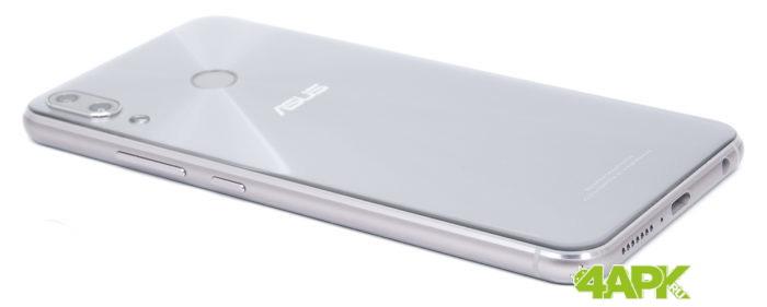 Обзор ASUS ZenFone 5z. «Убийца флагманов» или всё же нет ? Другие устройства  - asus-zenfone-5z-dif2-700x281-1