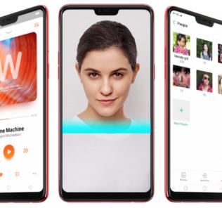 скачать программу gps videoder на android бесплатно
