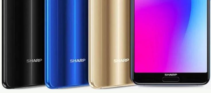 У Samsung появится новый конкурент Samsung  - Skrinshot-04-08-2018-204259