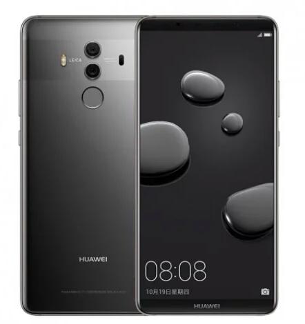 Huawei Mate 20 Pro: подтверждение тройной камеры Huawei  - Snimok_ekrana_2018-08-10_v_14.46.51