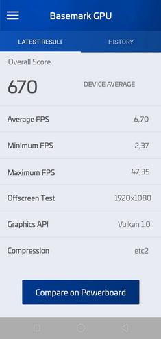 Тест чипа MediaTek Helio P60 на примере смартфона OPPO F7 Другие устройства  - screens_p60_05_resize