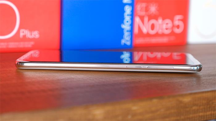 Обзор Meizu 16th: лучший гаджет со сканером в дисплее? Meizu  - 005Meizu_16th_