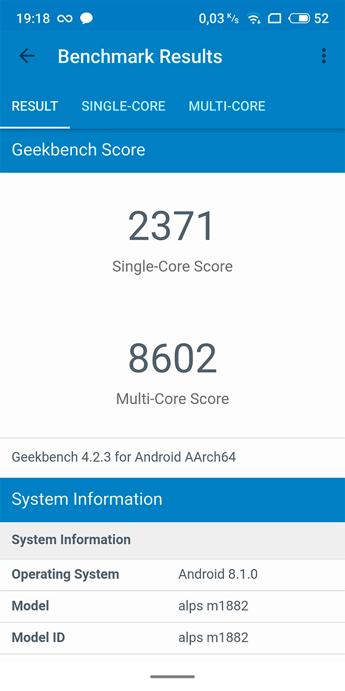 Обзор Meizu 16th: лучший гаджет со сканером в дисплее? Meizu  - 012Meizu_16th_