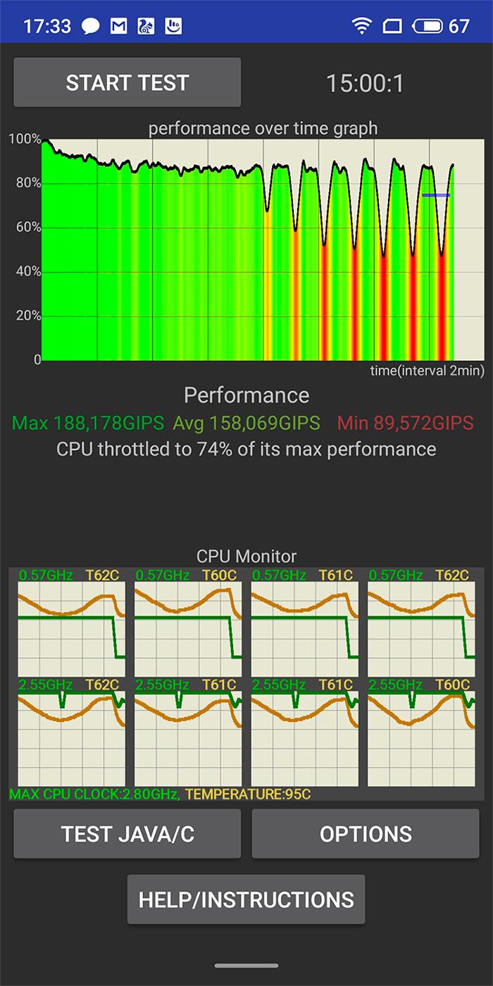 Обзор Meizu 16th: лучший гаджет со сканером в дисплее? Meizu  - 013Meizu_16th_
