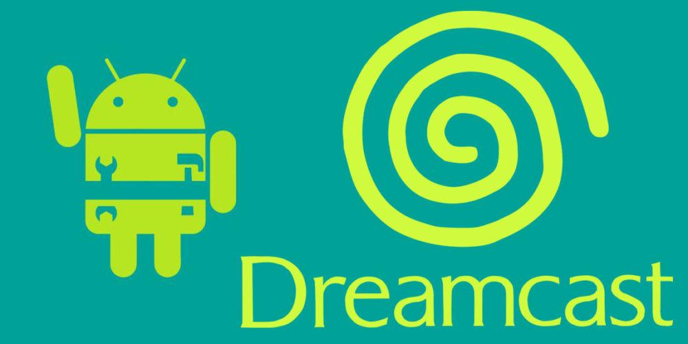 Эмулятор Sega DreamCast для Android - 4APK
