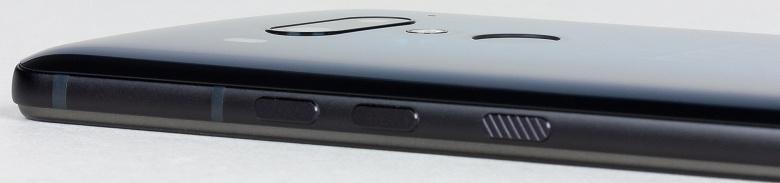 Обзор HTC U12+: спорный гаджет с необычным дизайном LG  - IMG7143-1