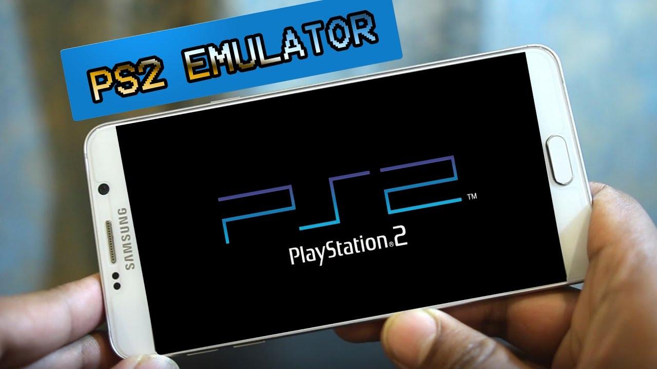 Эмулятор игр psp для android - smmclaw.com