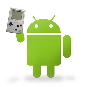 Эмулятор GameBoy для Android Игры  - 9f9edf533272ba5629c4be81cd8017dc