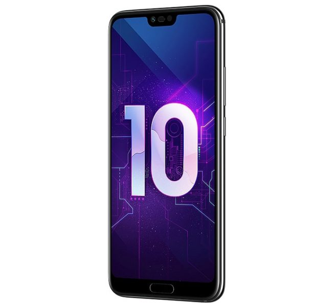 Honor 10 Premium: мощный гаджет с чипом Kirin 970 и 8 Гбайт оперативной памяти Huawei  - hh1