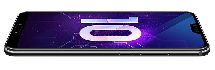 Honor 10 Premium: мощный гаджет с чипом Kirin 970 и 8 Гбайт оперативной памяти Huawei  - hh3