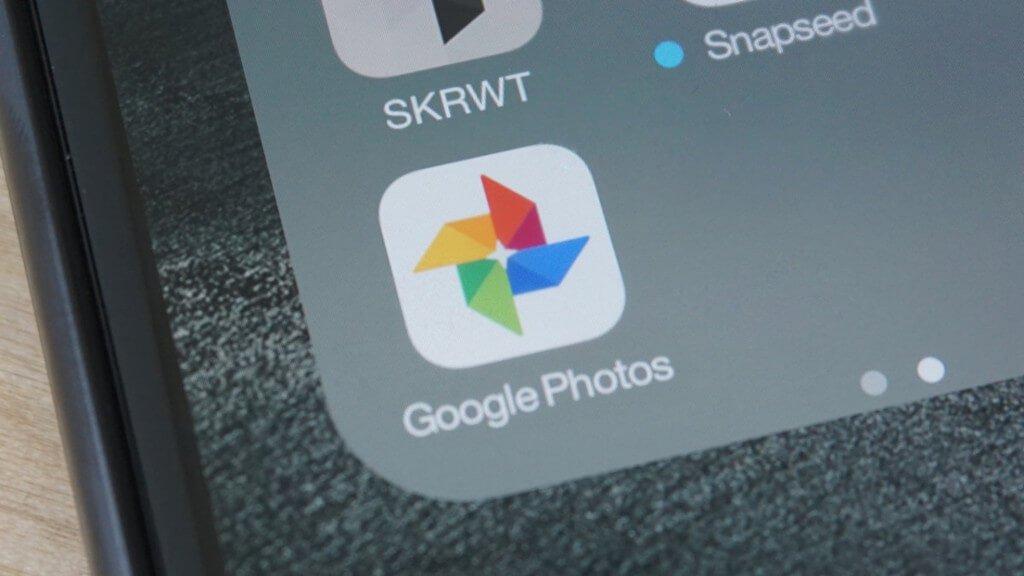 Как научиться круто снимать на смартфон ? FAQ  - Google-Photos