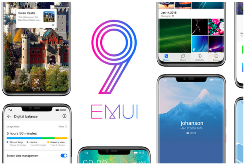 У Huawei все же создает свою собственную операционку Huawei  - Snimok_ekrana_2018-11-30_v_13.45.28