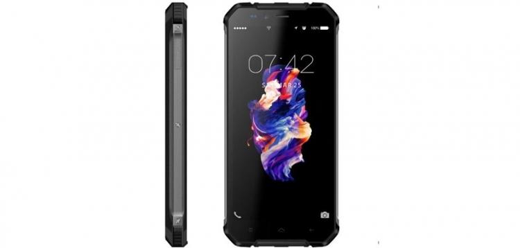 11.11 на AliExpress: Настоящие скидки на смартфоны Другие устройства  - sm.image009.750
