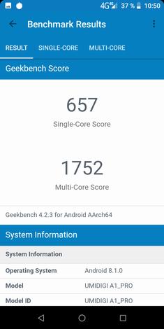 Обзор UMIDIGI A1 Pro: девайс для звонков Другие устройства  - umidigi_a1_screens_24_resize
