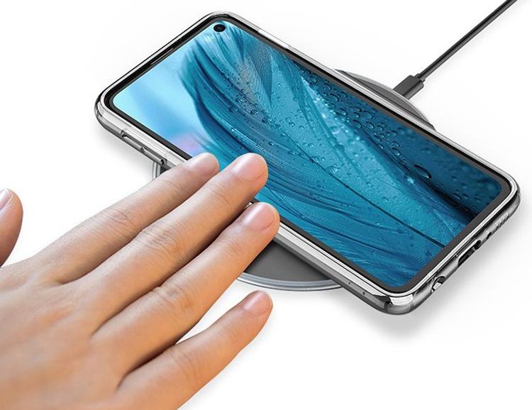 Samsung Galaxy S10 Lite на новом качественном рендере Samsung  - galaxy1-1