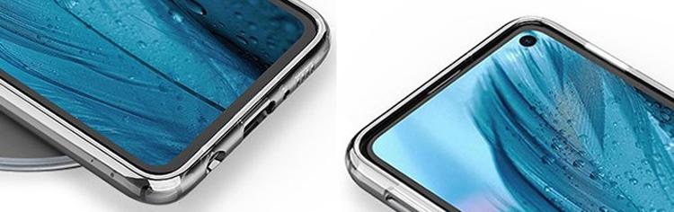 Samsung Galaxy S10 Lite на новом качественном рендере Samsung  - galaxy2-1