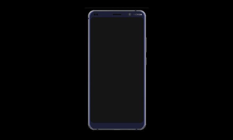 Google раскрыл подробности нового Nokia 9 PureView Другие устройства  - 02-3