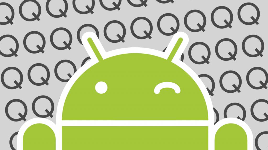 Бета-версия Android Q будет поддерживать больше смартфонов Мир Android  - 77ee4fa10abcac7a0fc1559bff4a198d
